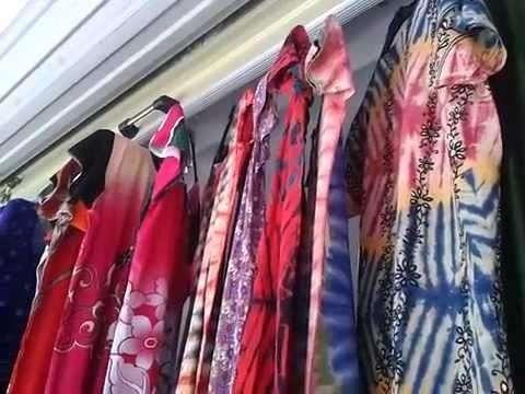 أسعار الملابس في سيريلانكا… دليل أسعار الملابس في سيريلانكا لعام 2019