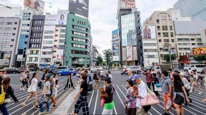 هل تعلم عن اليابان … معلومات عامة وحقائق مدهشة عن اليابان