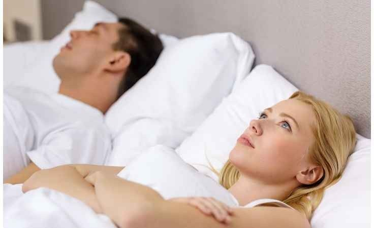 كيف أحب زوجي بعد الخيانة – نصائح لكي تحبي زوجك رغم الخيانة
