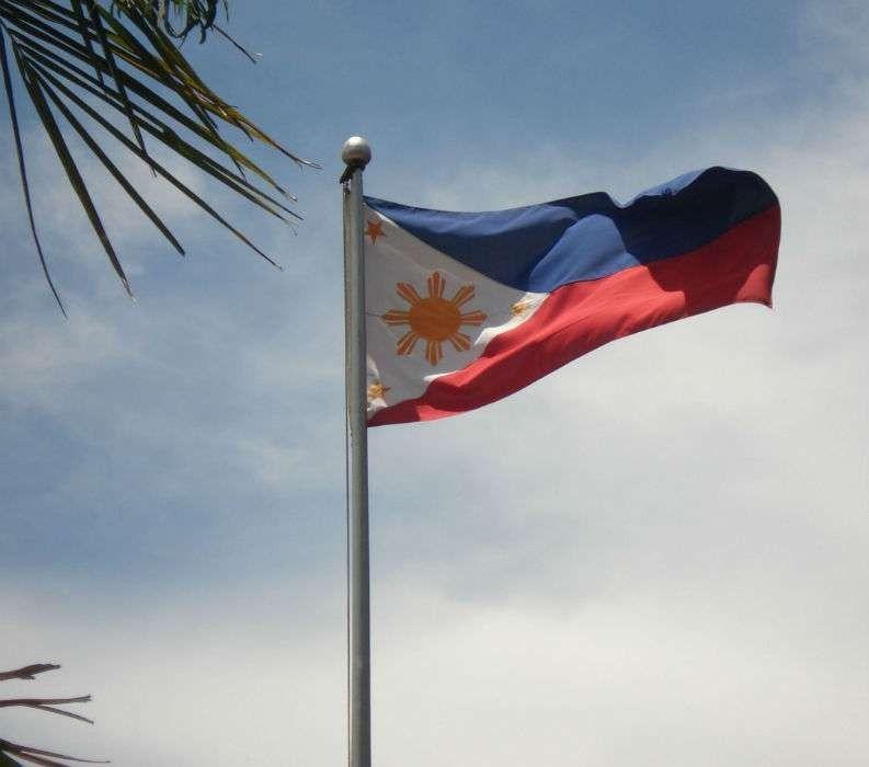 أشياء تشتهر بها الفلبين…أجمل وأمتع الأشياء التي تشتهر بها الفلبين| بحر المعرفة