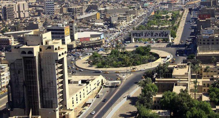 العراق في الثمانينات – أهم الأحداث واللحظات التاريخية للعراق في الثمانينات
