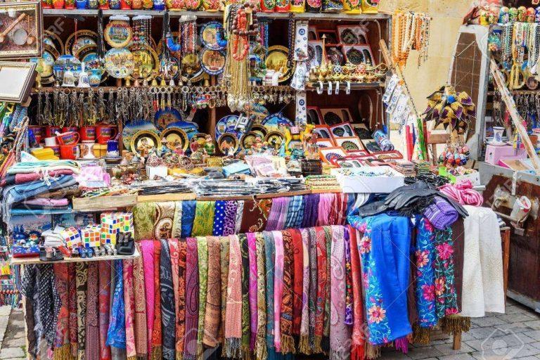 أفضل الهدايا من أذربيجان  –