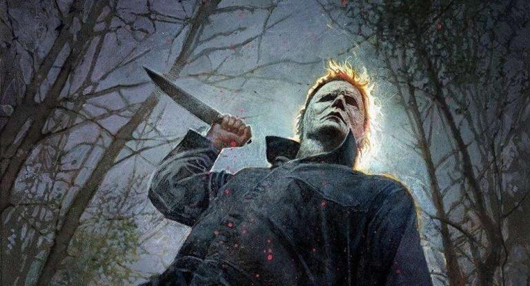 أفضل أفلام الرعب