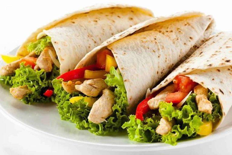 طريقة عمل كص الدجاج العراقي … تعرف معنا علي أشهى الوصفات اللذيذة