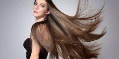 كيف تعرف نوع شعرك طرق عديدة لتحديد نوع شعرك تعرف معنا