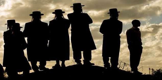 الاسلام من وجهة نظر اليهود… رأي اثنين من علماء اليهود في الإسلام