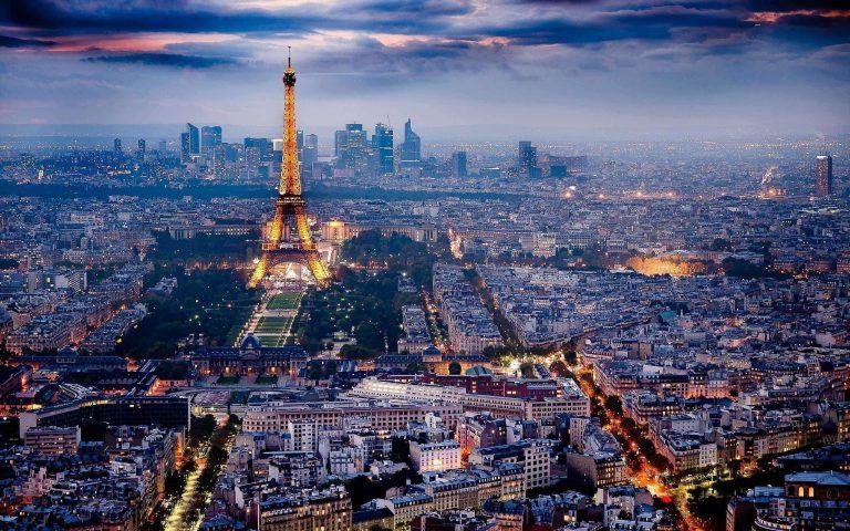 باريس في الشتاء .. أسباب تدفعك إلى زيارة باريس خلال فصل الشتاء