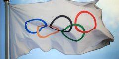 موعد اولمبياد طوكيو 2021