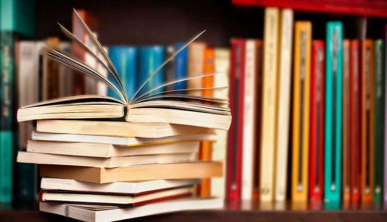 هل تعلم عن الكتب….تعرف على فوائد ومميزات وكل مايدور في بالك حول الكتب والقراءة| بحر المعرفة