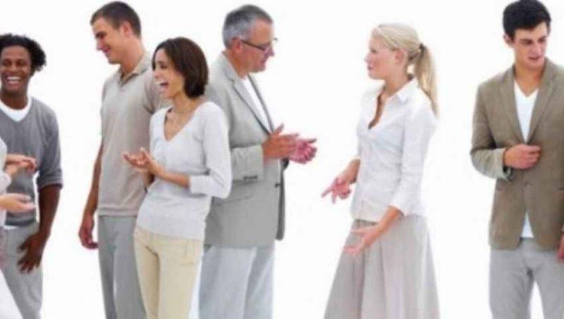 كيفية التعامل مع الناس بأسلوب راقي – تعرف على إتيكيت التعامل الراقي مع الآخرين