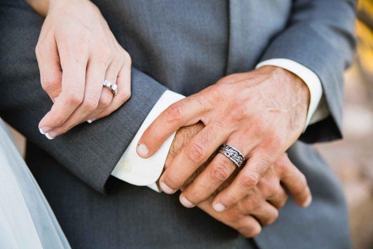 نصائح للعروسة يوم الخطوبة .. نصائح هامة جداً لكي في يوم الخطوبة وما بعدها –