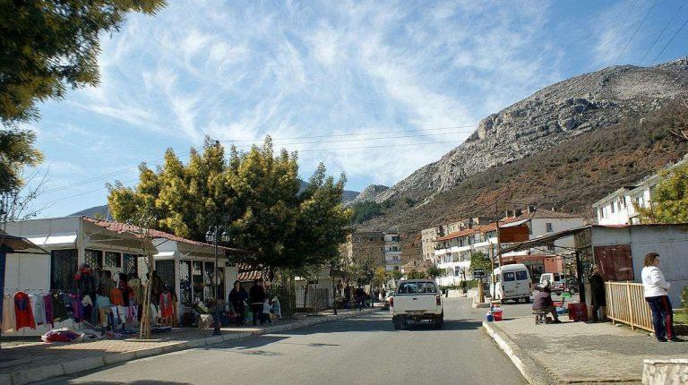الطقس في ألبانيا … دليلك للتعرف على درجات المناخ في دولة ألبانيا | بحر المعرفة