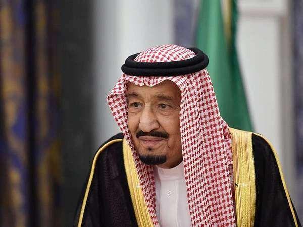 معلومات للاطفال عن الملك سلمان.. 19 معلومة عن خادم الحرمين الشريفين