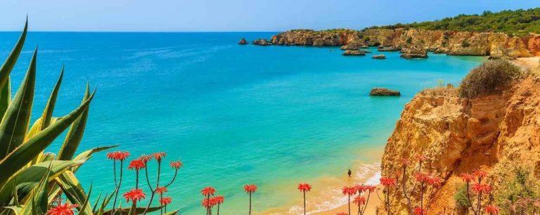 السياحة في كوارتيرا في البرتغال : وأفضل 8 أماكن سياحية وأنشطة