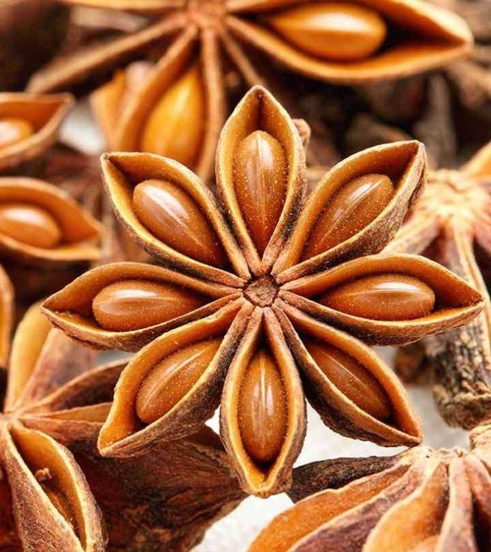 طرق حفظ اليانسون .. تعرف على طريقة حفظ البذور بعد الحصاد وفوائده للجسم | بحر المعرفة