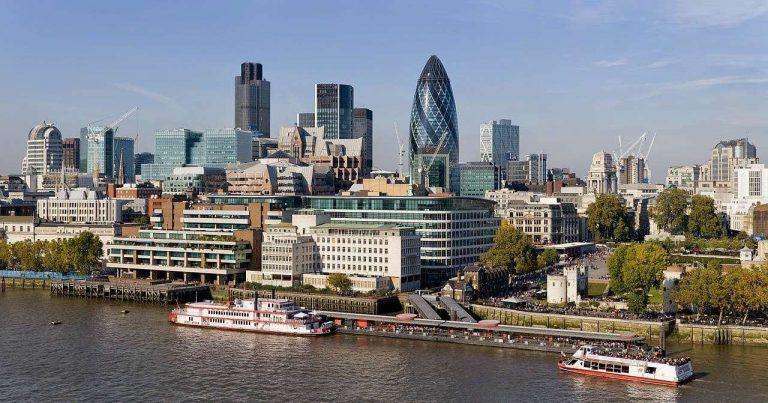 لندن في الشتاء .. أشياء يمكنك القيام بها عند زيارة لندن في فصل الشتاء