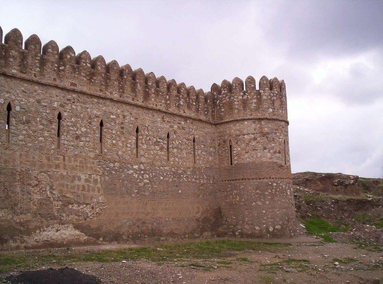 معلومات عن مدينة كركوك العراق