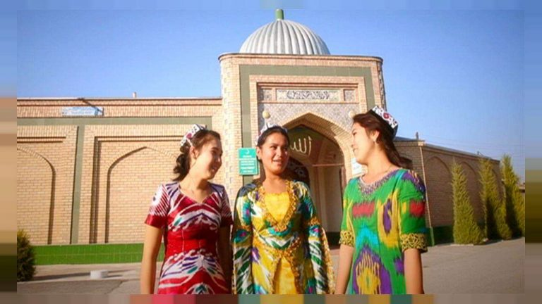 معلومات عن دولة أوزبكستان ….. تعرف علي اقتصاد دولة أوزبكستان واهم الصناعات l  بحر المعرفة