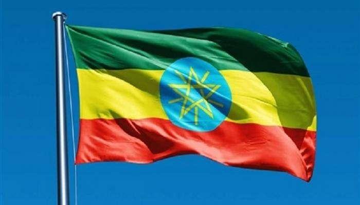 تكلم اللغة الاثيوبية … تعلم عبارات وجمل تفيدك في دولة اثيوبيا