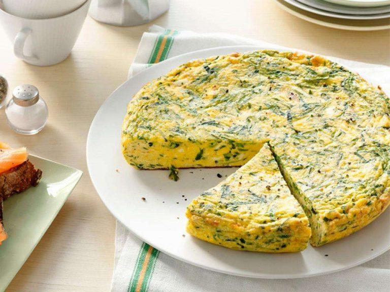 اكلات بالبيض …. وصفات متميزة وشهية لتناول البيض بطعم مختلف