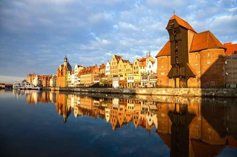 نصائح السفر إلى بولندا .. ما يجب أن تفعله وما يجب ألاّ تفعله !