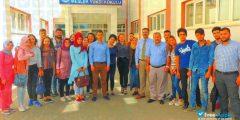 الجامعات الخاصة في غازي عنتاب – افضل الجامعات الخاصة في غازي عنتاب