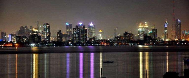 اماكن السهر فى مومباي.. تعرف على افضل اماكن السهر فى مومباي مدينة الاحلام التي لا تنام