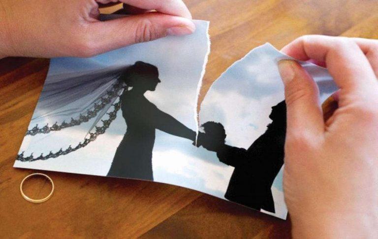 ماهي أسباب الطلاق .. أسباب زيادة معدلات الطلاق