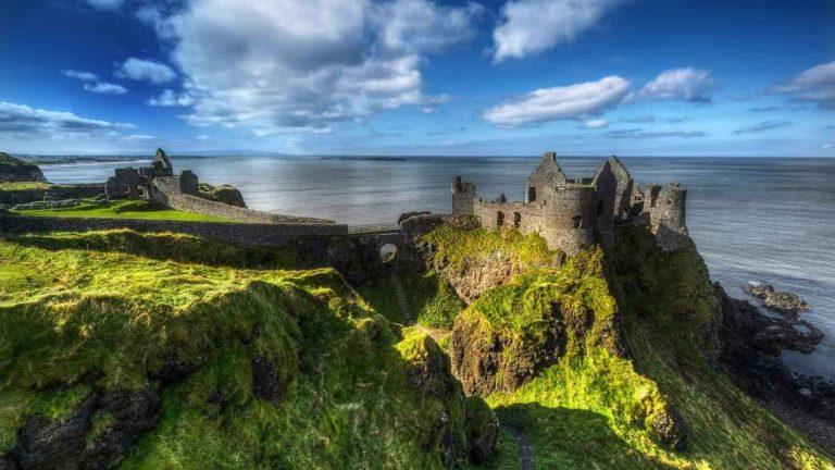 تكلفة السياحة في ايرلندا – دليلك الإقتصادى لرحلة جميلة فى ايرلندا بأرخص الأسعار