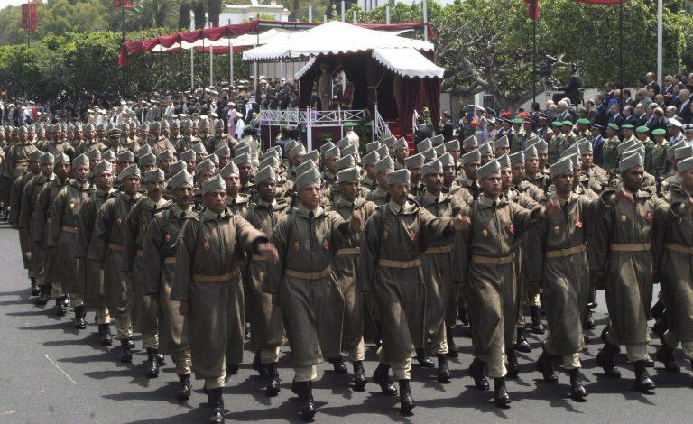 هل تعلم عن الجنود …. ما لم تكن تعرفه من قبل عن الجنود والجيوش