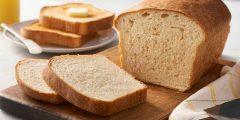 خواطر عن الخبز