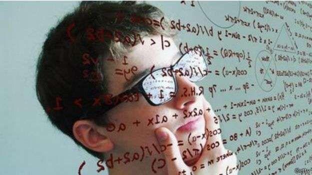 الغاز هندسية للاذكياء…فوائد الالغاز الهندسية للعقل وتنميه الفكر | بحر المعرفة
