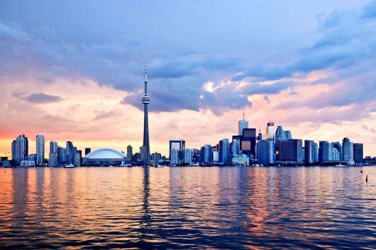 برنامج سياحي في شنغهاي .. لمدة 7 أيام تعرف على برنامجك السياحى فى شنغهاى أجمل مدن الصين ..
