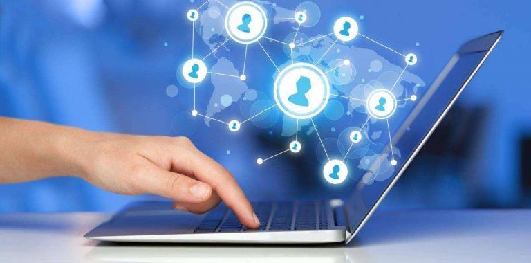 فوائد الانترنت….تعرف علي العديد من الفوائد لاستخدام شبكة الانترنت /  بحر المعرفة