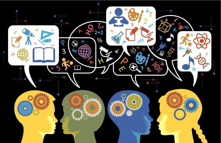 هل تعلم عن العلوم … تعرف علي أهم المعلومات عن جميع العلوم