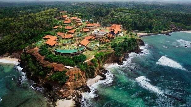 السياحة في سريلانكا 2019 … أجمل المدن الساحلية والشواطئ الطبيعية في سريلانكا