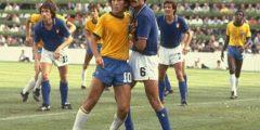 جدول مباريات كأس العالم 1982