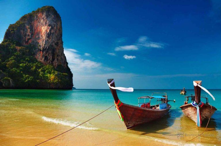 تكلفة السياحة في فيتنام – إستمتع برحلة لن تنساها و بأقل التكاليف فى فيتنام