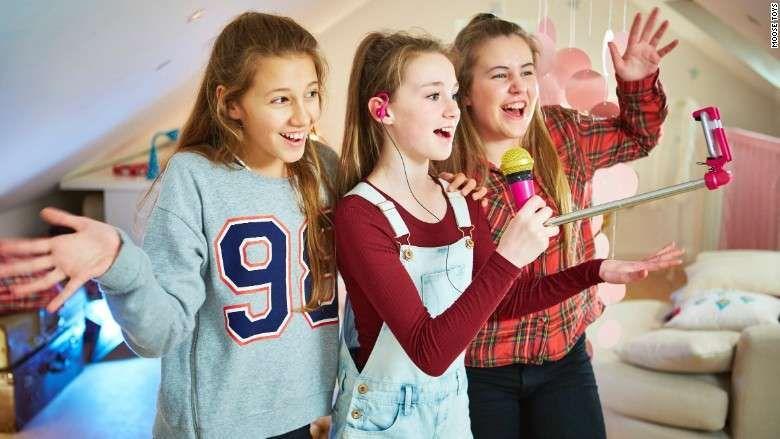 افكار هدايا عيد ميلاد المراهقات… افكار عديدة ومناسبة لعيد ميلاد جميع المراهقات