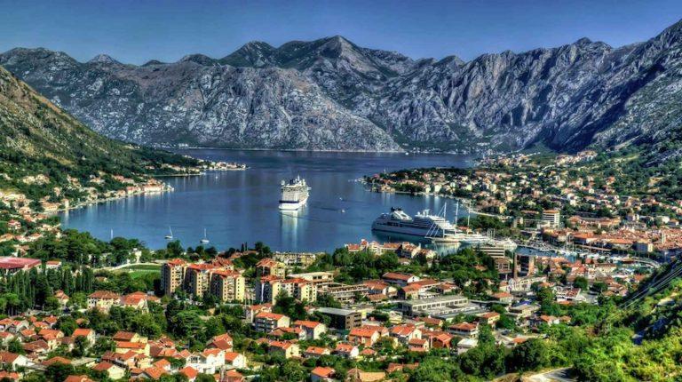 أفضل اسواق ومولات الجبل الأسود ومنتجاتها الرائعة والمميزة
