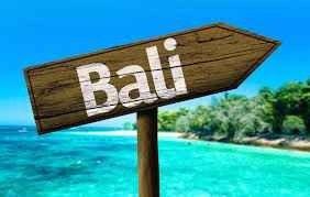أشياء يجب عليك معرفتها قبل السفر إلى بالي – إندونيسيا