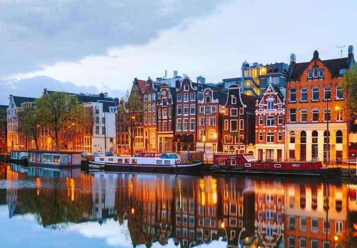 عادات وتقاليد هولندا .. أغرب العادات الهولندية التي بالتأكيد لم تكن تعلم بشأنها