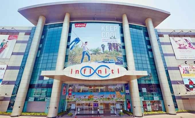 أشهر أماكن التسوق في مومباي .. لشراء أجود السلع وقضاء وقت ممتع