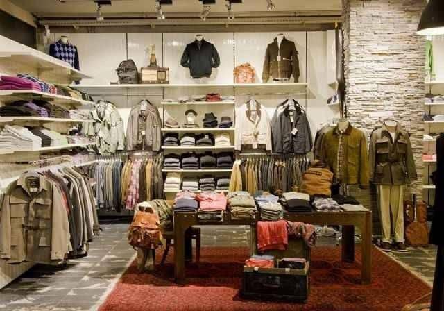 أشهر متاجر الملابس في زيورخ…ملابس على الموضة السويسرية!