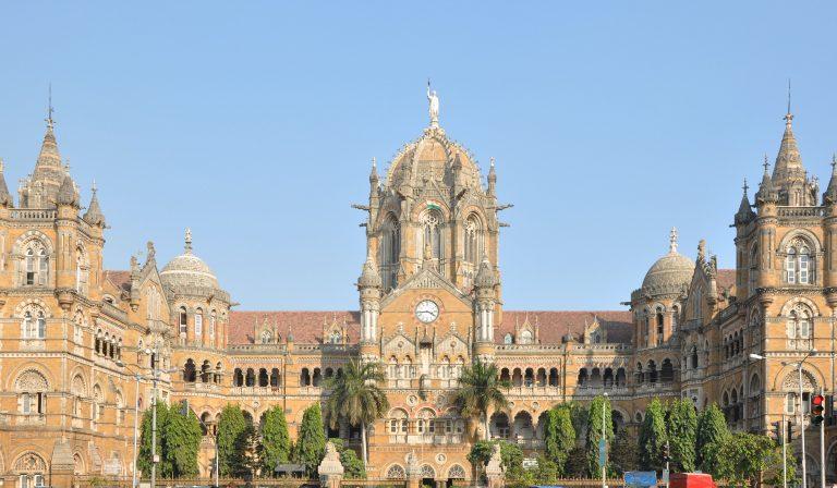 الأماكن السياحية في مومباي | جولة ممتعة في اماكن رائعة