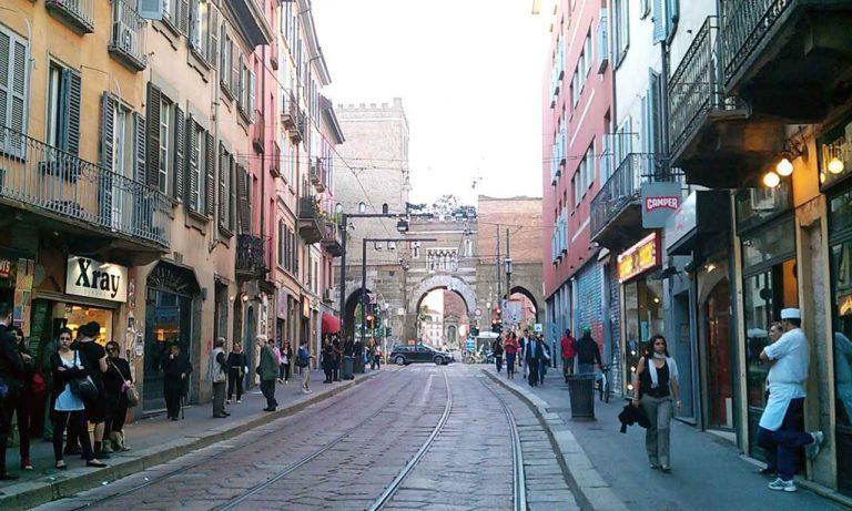 التسوق في ميلانو … الوجهة الأفضل للتألق والظهور بأبهى حلة