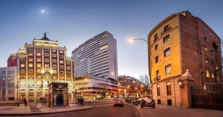 التسوق في مدريد .. حيثُ متاجر وشوارع التسوق التي ستبهرك بكل تأكيد !