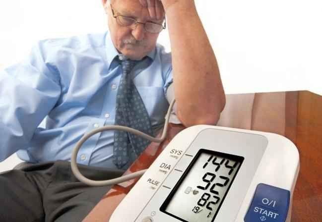 نصائح لمرضى ضغط الدم .. وكيفية علاجه وكيفية قياسه