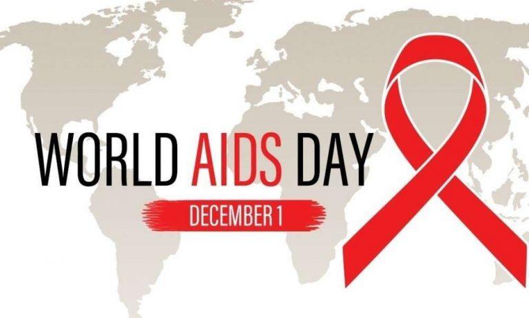 أفكار لليوم العالمي للأيدز .. تعرف علي كيفية المساهمة في اليوم العالمي لمرض الأيدز