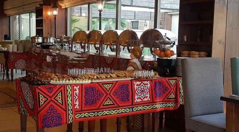 مطعم البيت الصقلي House Sicilians Restaurant